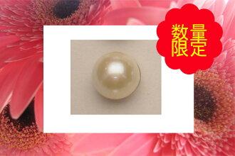珍珠 パールルース Akoya 珍珠 Akoya 這珍珠大 8.5 毫米和 9.0 毫米 パールルース 吊墜、 領帶碰了釘子,太平,禮儀場合,婚禮、 禮品、 方、 方、 正式的、 珍珠的珍珠月光石