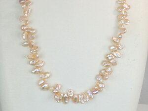 淡水真珠パールネックレスがセール特価入学式、入園式、卒業式、卒園式、成人式、結婚式、2次会...