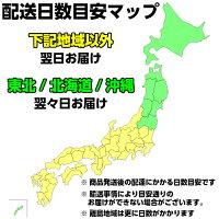 ナガオカレコードLPLD保護袋内袋保管袋帯電防止50枚入日本製送料無料