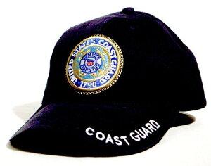 アメリカ国内着用禁止モデル!刺繍や、帽子の質感共に、本物の味があります!ROTHCO CAP★ロス...