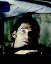 ◆一生涯保証付◆[直筆サイン入り写真]エリック・バナ Eric Bana (映画 ミュンヘン)