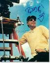 ◆映画監督としても活躍◆[直筆サイン入写真] ビリー・ボブ・ソーントン Billy Bob Thorton (す...