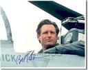 ◆一生涯保証付◆[直筆サイン入写真] ビル・プルマン Bill Pullman (映画 インデペンデンス・デイ)