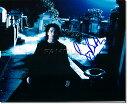 ◆ドラキュリア役◆[直筆サイン入り写真] ジェラルド・バトラー Gerard Butler (映画 ドラキュ...