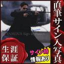 【直筆サイン入り写真】 マトリックス キアヌリーブス /映画...