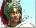 ◆一生涯保証付◆[直筆サイン入り写真] コリン・ファレル Colin Farrell (映画 アレキサンダー)