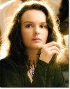 Kate Bosworth 直筆サイン入り写真(スーパーマン・リターンズ)