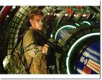 [スーパーSALE特価] 【直筆サイン入り写真】 ターミネーター3 ジョン・コナー ニック・スタール /映画 ブロマイド オートグラフ /フレーム別