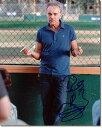 ◆一生涯保証付◆[直筆サイン入り写真] ビリー・ボブ・ソーントン Billy Bob Thornton (映画 が...