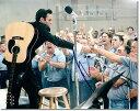 ◆一生涯保証付◆[直筆サイン入り写真] ホアキン・フェニックス Joaquin Phoenix (ウォーク ザ ...