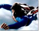 ◆一生涯保証付◆[直筆サイン入り写真] ブランドン・ラウス Brandon Routh (スーパーマン リタ...
