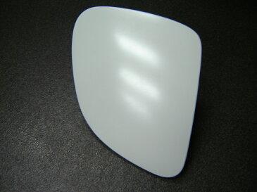 RX−7/FD3S用:純正リトラライトカバー 右側 塗装品