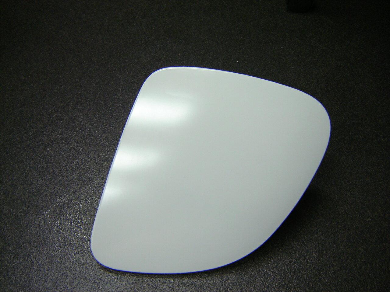 外装・エアロパーツ, ヘッドライトカバー・アイライン RX7 FD3S