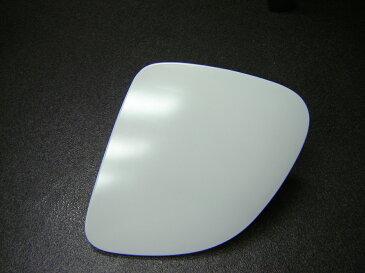 RX−7/FD3S・リトラライトカバー:左側 未塗装品!