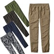 全5色 2017年モデル Patagonia Mens Baggies Pants