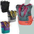 全4色! 2017年モデル Patagonia Lightweight Travel Tote Pack 22 Liters
