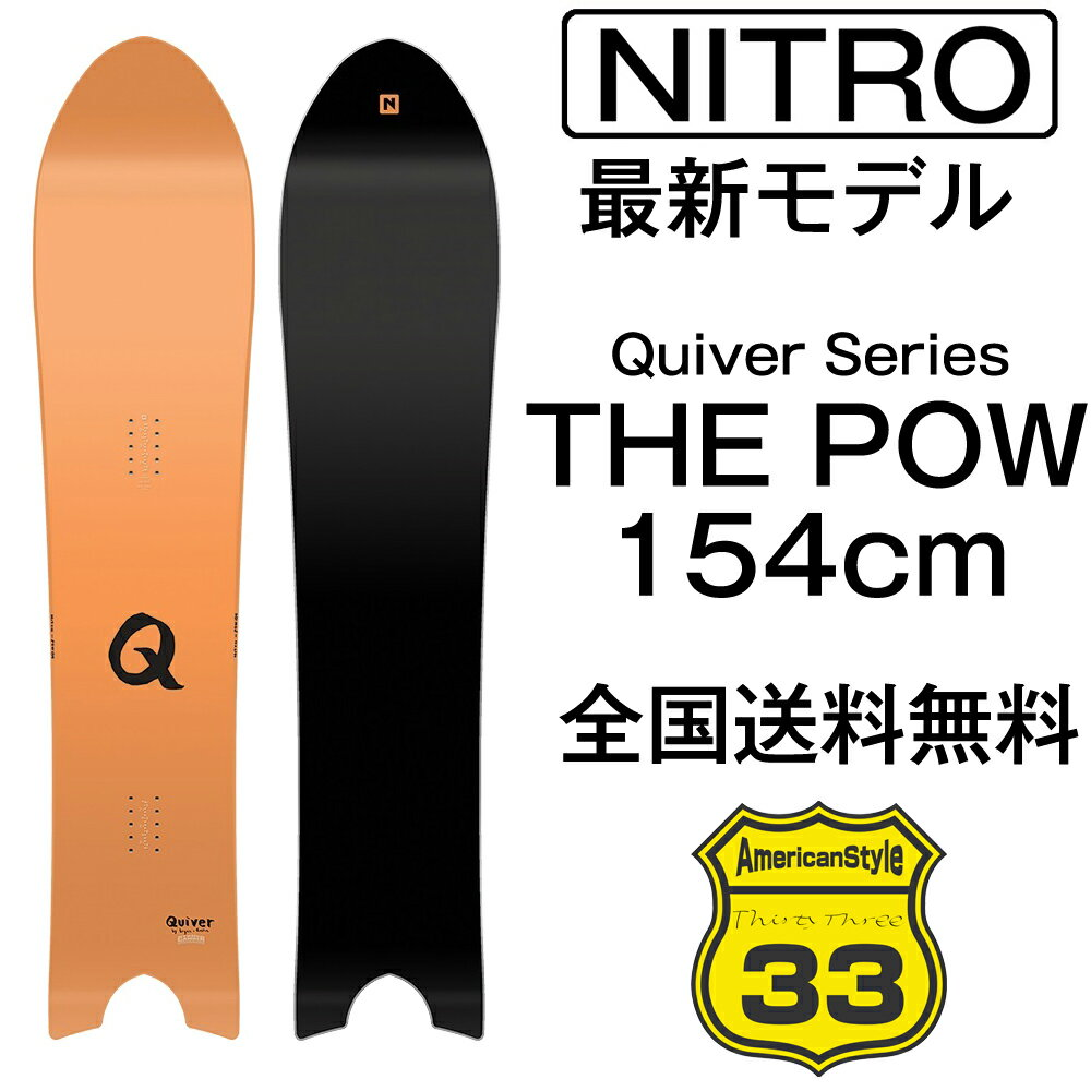 https://item.rakuten.co.jp/auc-as33/10017111/
