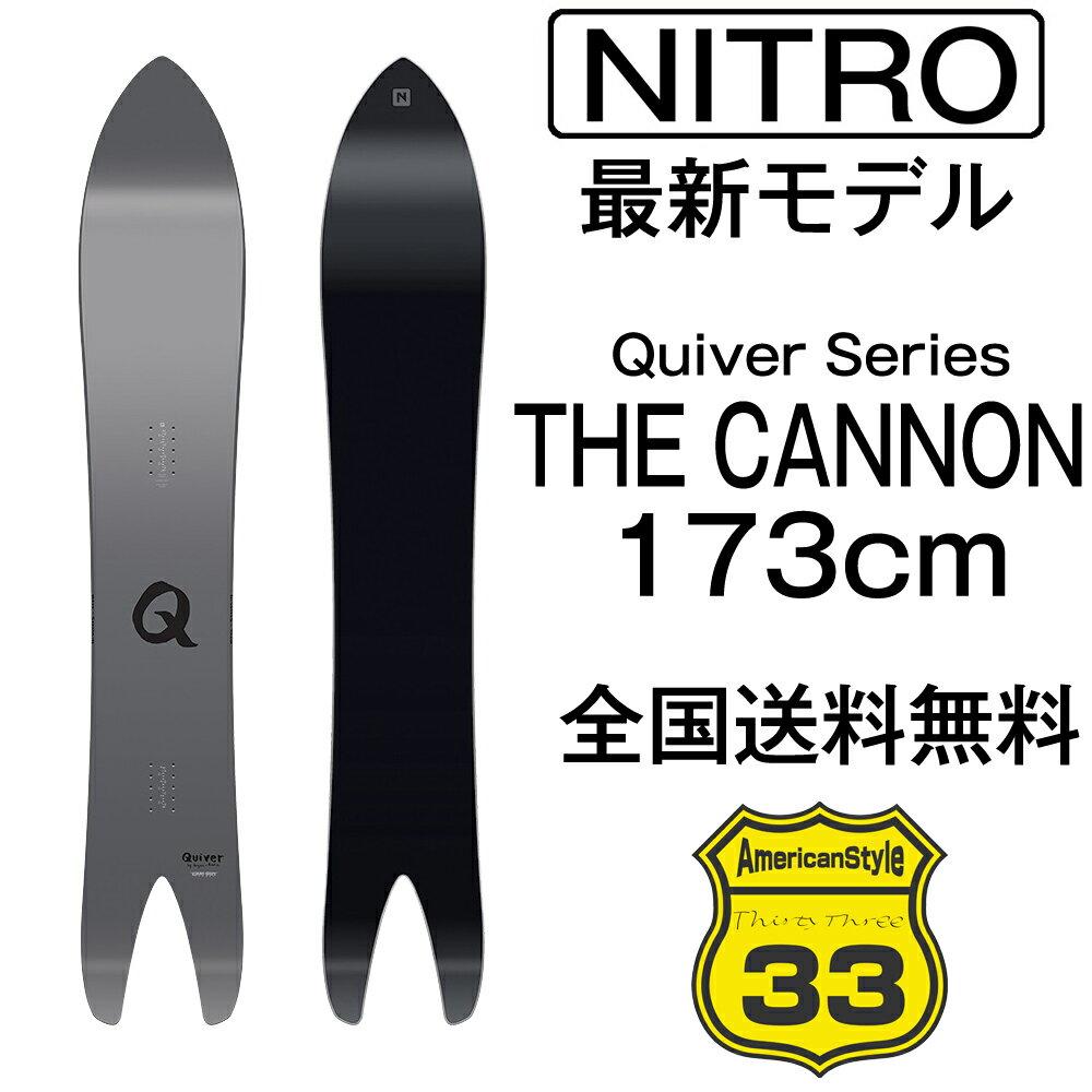 https://item.rakuten.co.jp/auc-as33/10017112/