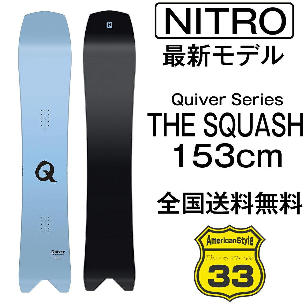 https://item.rakuten.co.jp/auc-as33/10017114/
