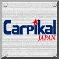 カーピカル JAPAN NET 事業部