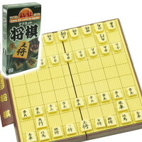 将棋トラベルゲームゲームはふれあいマグネット式Ag001