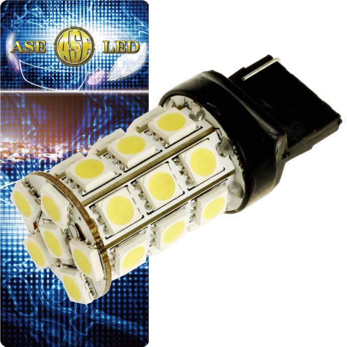 ライト・ランプ, ウインカー・サイドマーカー  T20LED271 3ChipSMD T20 LED T20 LED T20 LED as53