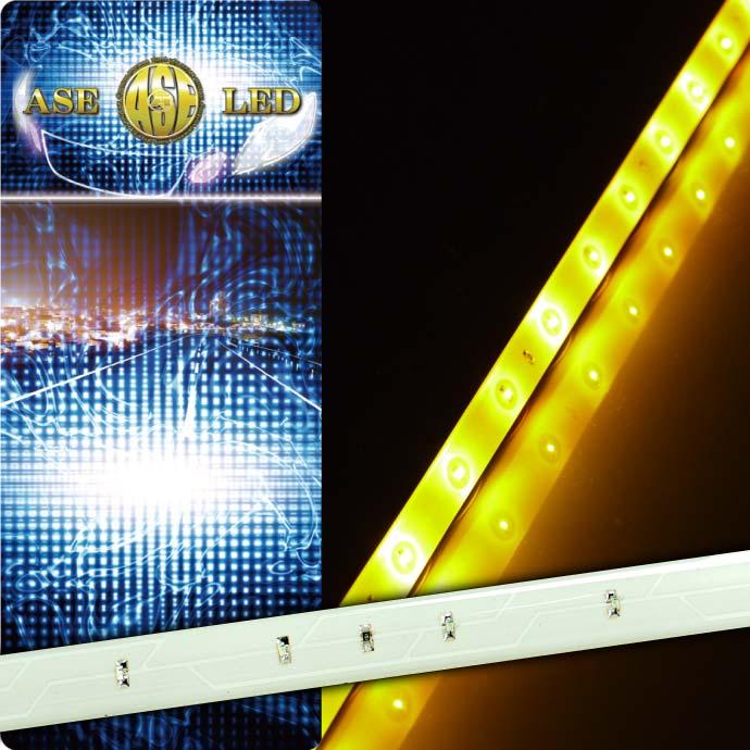 ライト・ランプ, テープライト  LED1530cm LED1 LED LED as12227
