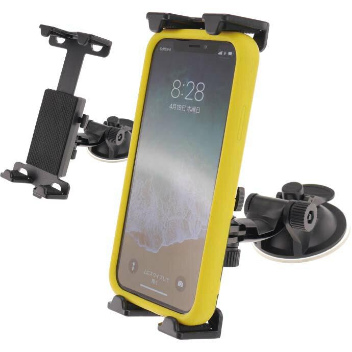 スマホ・タブレット・携帯電話用品, 車載用ホルダー・スタンド  iPhone as1690
