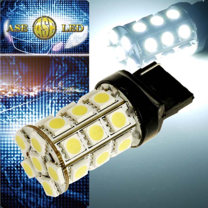 ライト・ランプ, ブレーキ・テールランプ  T20 27 LED 1 FIT H19.10H24.4 GE6GE7GE8GE9 as53