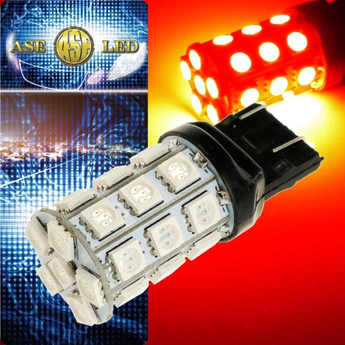 ライト・ランプ, ブレーキ・テールランプ  T20 27 LED 1 FIT H19.10H24.4 GE6GE7GE8GE9 as55