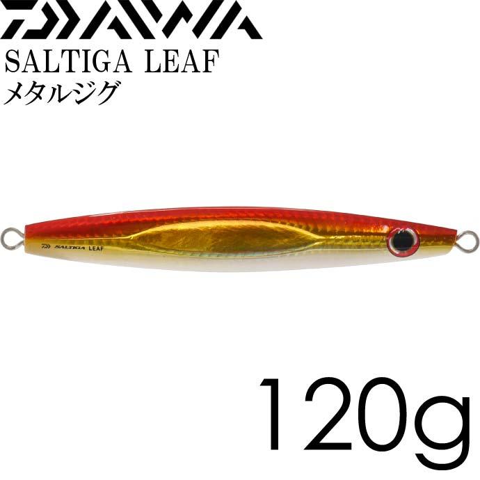 ルアー・フライ, ハードルアー  SH 120g DAIWA SALTIGA Ks470
