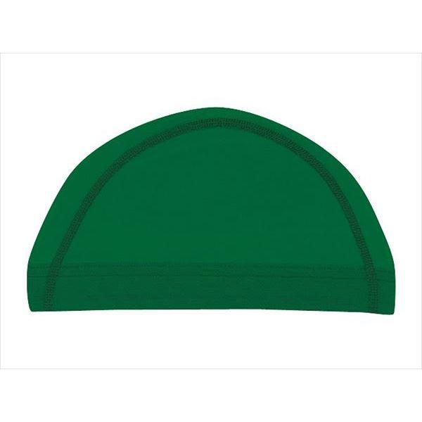 水泳, スイムキャップ・水泳帽 1asics(DH-610)(80)