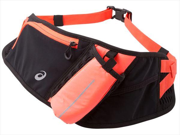 スポーツバッグ, その他 asics(3013A157)(002)