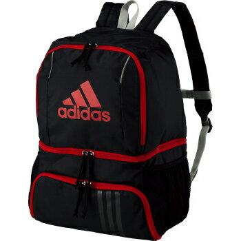 スポーツバッグ, バックパック・リュック ()adidas 19L(ADP27BKR)