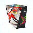 [adidas]アディダスCONEXT21コネクトスペシャルエディションサッカーボール5号球