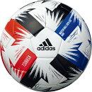 [adidas]アディダスTSUBASA(ツバサ)レプリカキッズサッカーボール検定4号球(AF410)