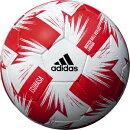 [adidas]アディダスTSUBASA(ツバサ)レプリカルヴァンカップサッカーボール検定4号球(AF412LC)