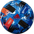 [adidas]アディダスTSUBASA(ツバサ)レプリカグライダーサッカーボール検定4号球(AF416JP)日本代表デザイン