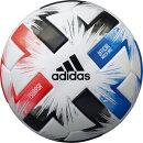 [adidas]アディダスTSUBASA(ツバサ)公式試合球サッカーボール国際公認5号球(AF510)