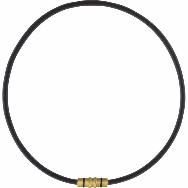 磁気アクセサリー, 磁気ネックレス Colan Totte (ABAAS5)(38)