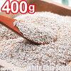 チアシードホワイト400g