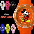 ミッキー 腕時計Disney 3Dミッキーマウス シリコンウォッチ立体 メンズ レディース ディズニー送料無料 あす楽対応