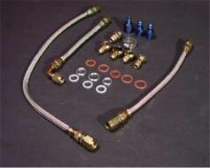 排気系パーツ, エキゾーストマニホールド HPI S14 S15