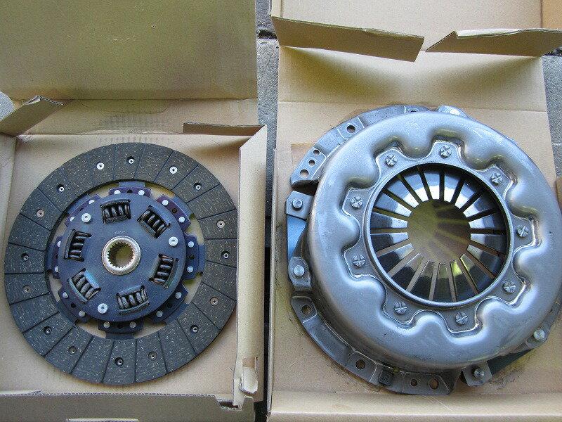 駆動系パーツ, トランスミッション KIT RPS13 PS13 S14 S15 SR20