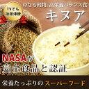 キヌア オーガニック 送料無料 5kg 穀物 キノア 平成26年 ボリビア産 NASA認定キヌア/...