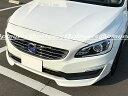 ボルボ S60/V60 FB系 後期 新品 NORDIA/ノルディア フロント...