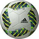 アディダスエレホタキッズ4号球AF4100adidasサッカーボールAF4100