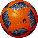 アディダスエレホタキッズ4号球AF4100adidasサッカーボールAF4100OR