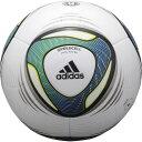 2011年Jリーグ公式試合球!【2010-12月NEW】アディダス スピードセル 2011 Jリーグ 公式試合球 ...
