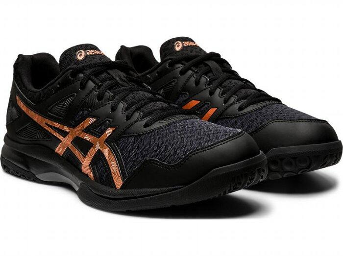 asics アシックス GEL-TASK 2 ゲル タスク 2 handball shoes ハンドボールシューズ 1071A037 002 indoor 室内用 インドア用